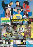 09_9_6.jpg