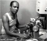 king tubby.jpg