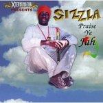 sizzla_praise_ye_jah.jpg